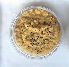 TO COLLECT : Family Portion Comins Chana Dal [To collect in store] FRESH PRODUCT TO COOK AT HOME