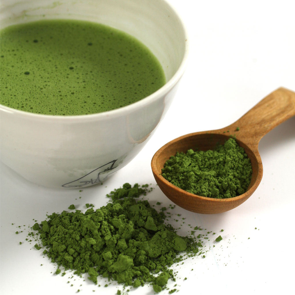 Image result for matcha tea