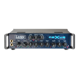 Laney Nexus SLS Bass Amplifier Head