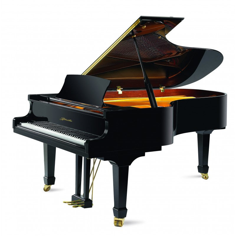 Ritmuller R212 Semi-Concert Grand Piano