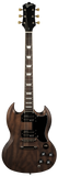 Revelation RX-62 N Electric Guitar