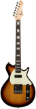 Revelation TTX-64 Electric Guitar