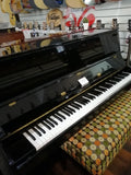 Pre-Owned Bentley Acoustic Piano