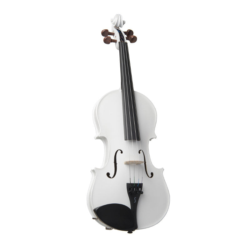 Stentor Harlequin Violin Outfit