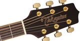 Takamine GN51CE-NAT G Series Electro-Acoustic Guitar