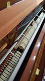 Weber Pre-Owned GE121 Upright Acoustic Piano
