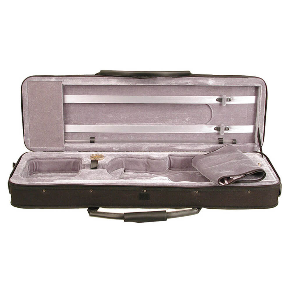 Stentor Lightweight Oblong Violin Case 1660