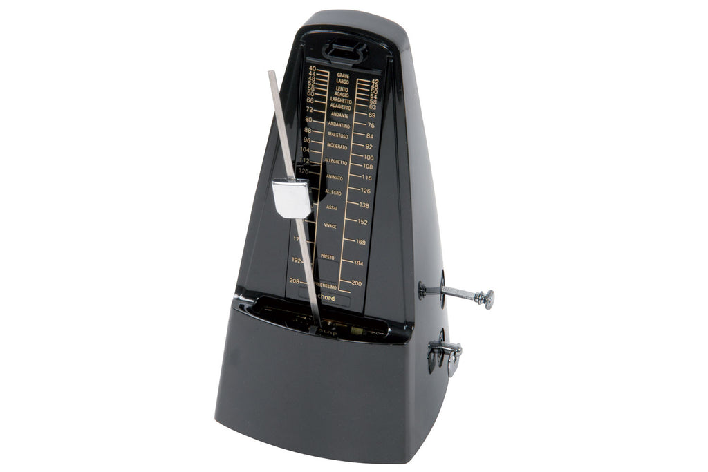 Chord Mechanical Metronome