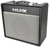 NuX Mighty 20/40 Guitar Amp