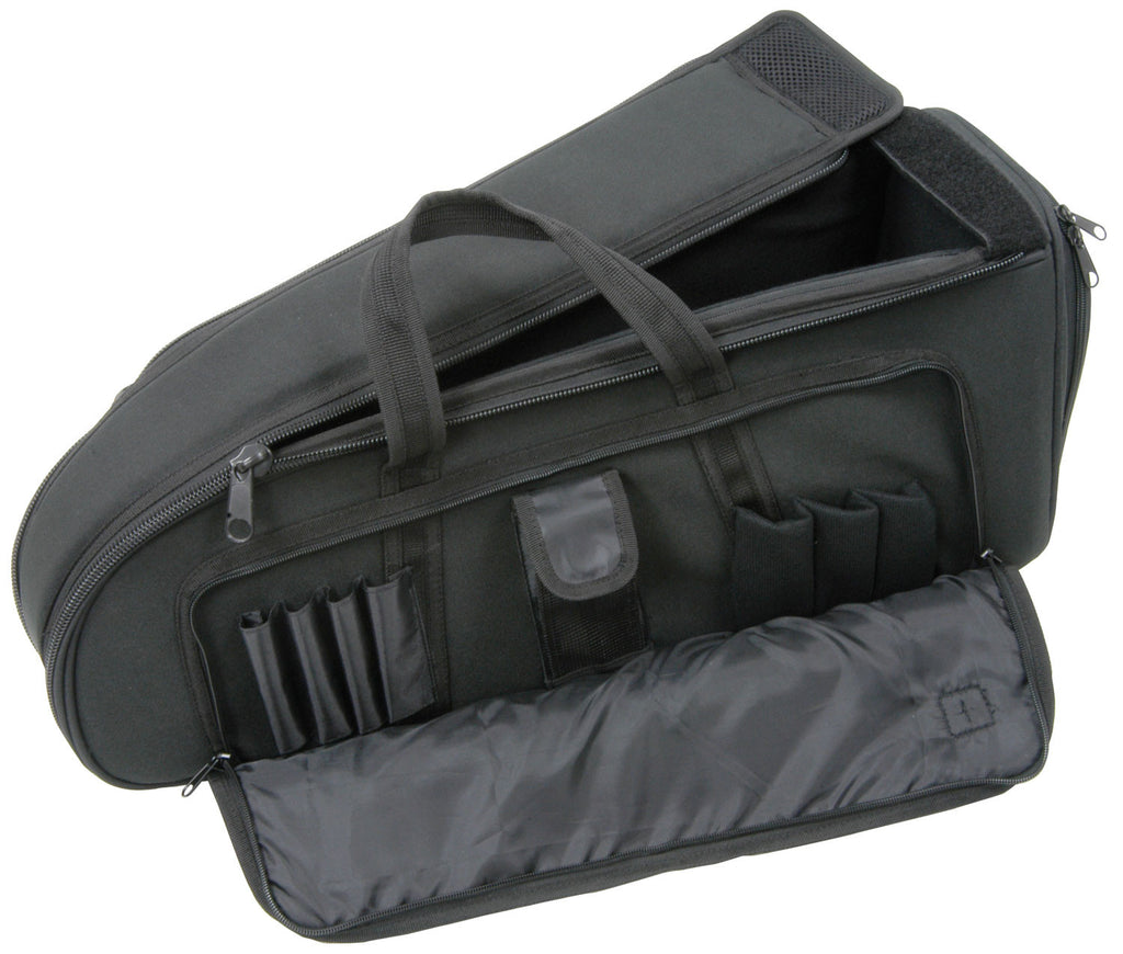 Chord Trumpet Padded Carry Case