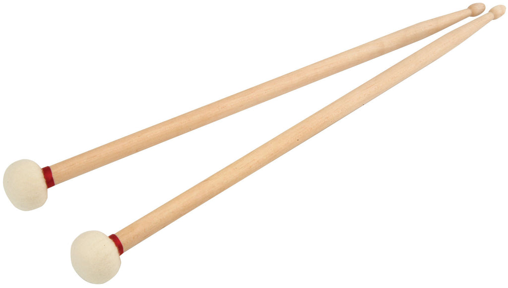 Chord Percussion Mallet-Sticks