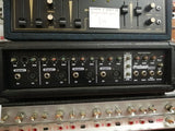 Pre-Owned Pro Sound 4100 PA Amplifier