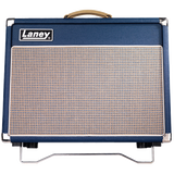 Laney Lionheart L5T-112 Valve Amplifier