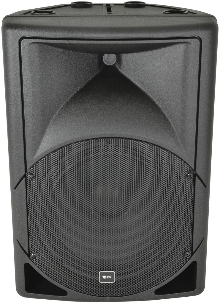QTX QS Series Passive Moulded Speakers