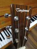 Pre-Owned Tanglewood TW40 SDD Acoustic Guitar