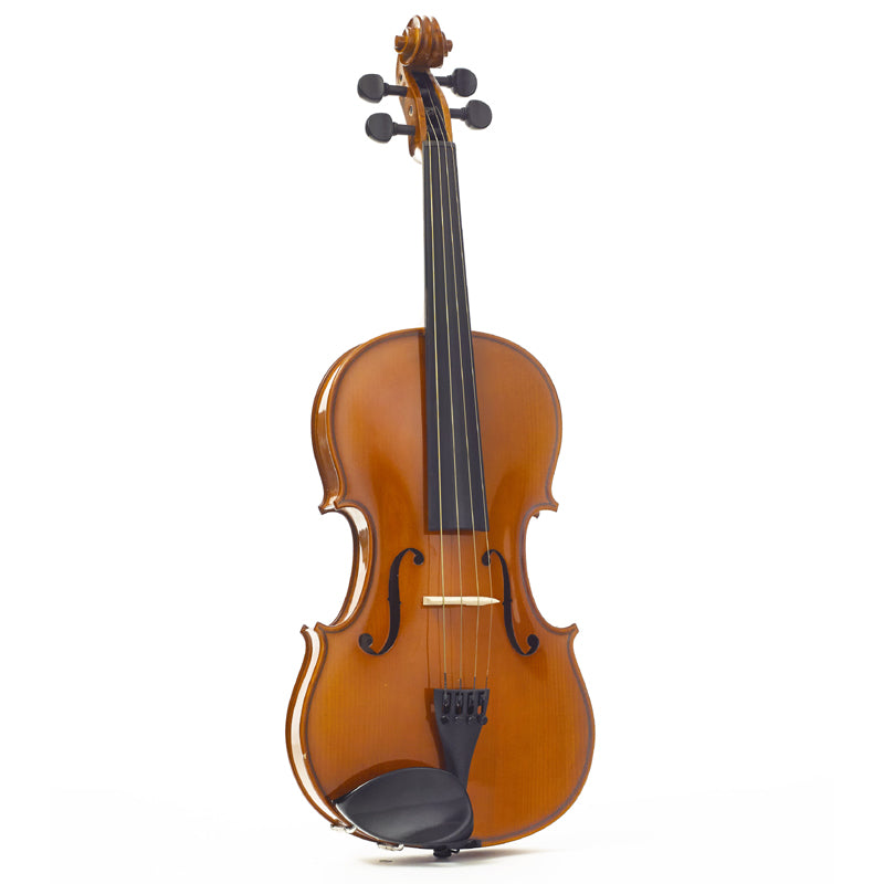 Andreas Zeller Viola Outfit
