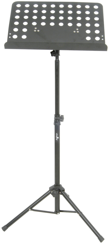 Chord Heavy Duty Sheet Music Stand