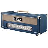 Laney Lionheart L50H Head