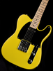 Revelation RVT Telecaster Electric Guitar