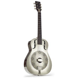 Ozark 3515N Resonator Guitar