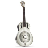 Ozark 3615 Resonator Guitar