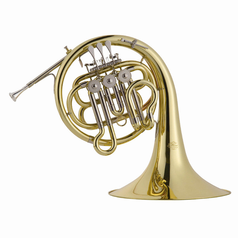 J. Michael Baby French Horn Outfit