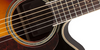Takamine GN71CE-BSB G Series Electro-Acoustic Guitar