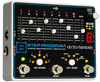 Electro-Harmonix 8 Step Program Analogue Expression Sequencer