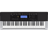 Casio CTK4400 Digital Keyboard