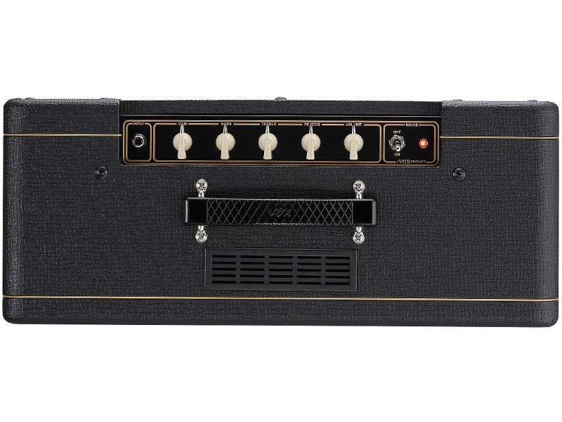 Vox AC10 10w Guitar Amplifier