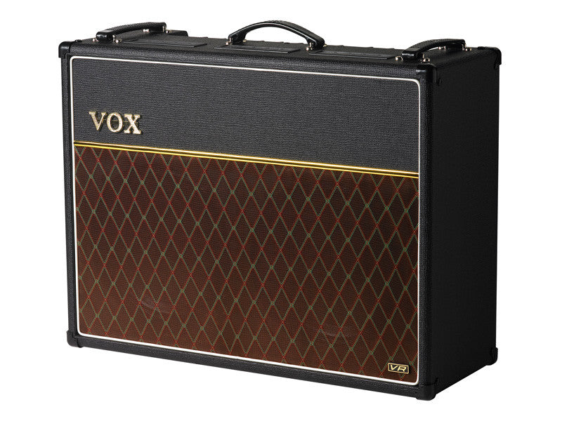 Vox AC30VR Valve Reactor Guitar Amplifier