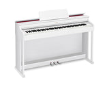 NEW - Casio AP470 Digital Piano