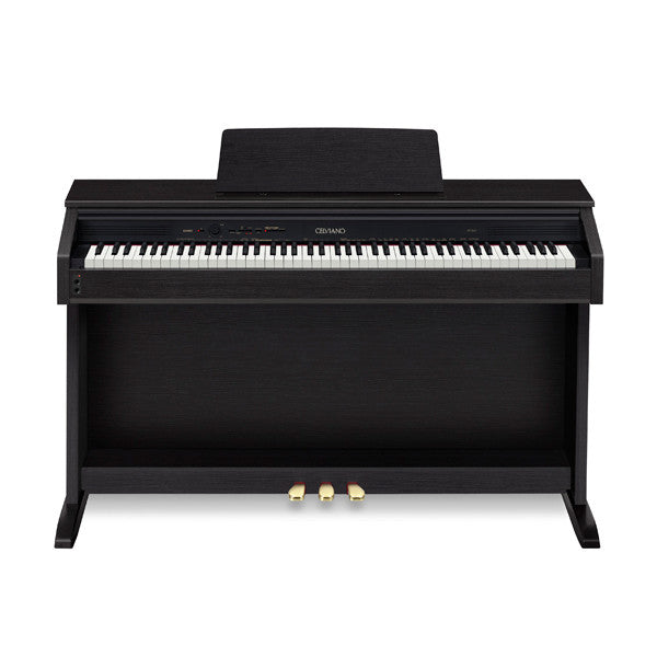 Casio AP260 Slimline Digital Piano