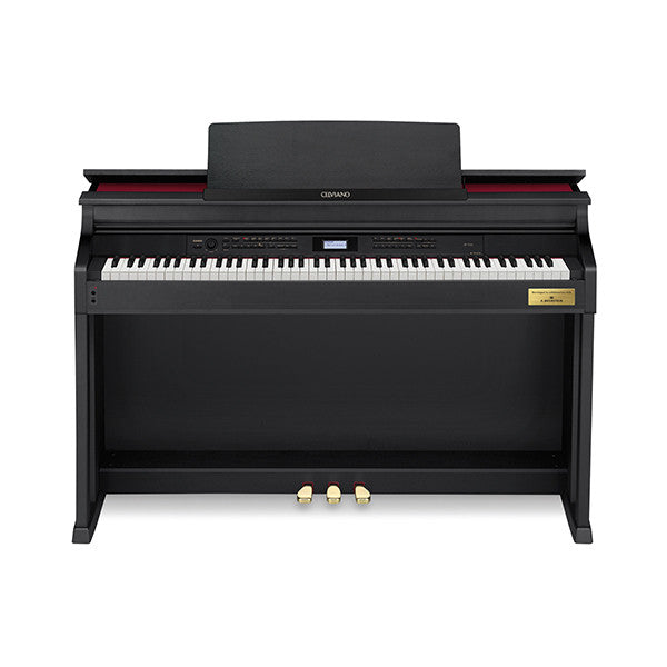 Casio AP700 Slimline Digital Piano