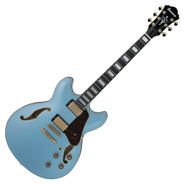 Ibanez AS83