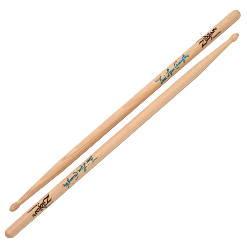 TERRI LYNN CARRINGTON DRUMSTICKS WN 6 PAIR
