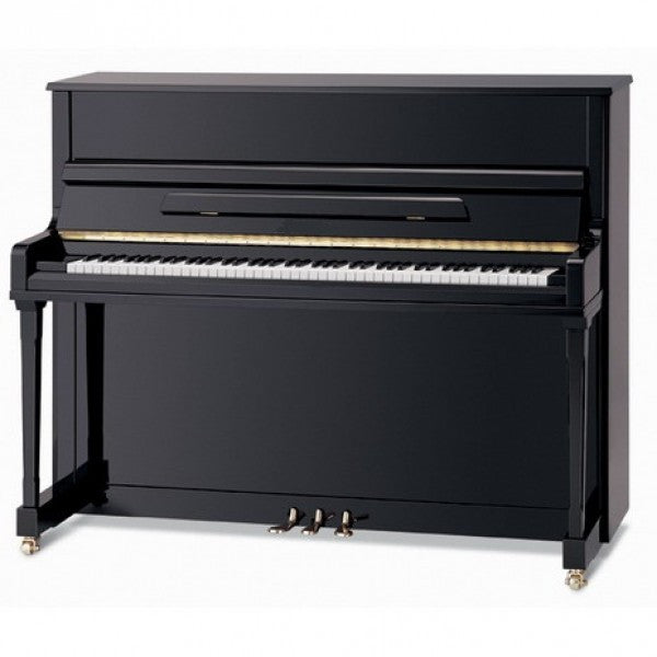 Bentley UP121S Upright Acoustic Piano