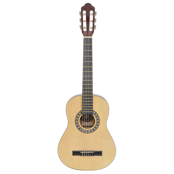Chord 3/4 Size Classical Guitar