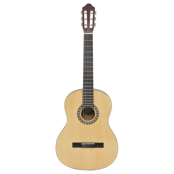 Chord Full-Size Classical Guitar