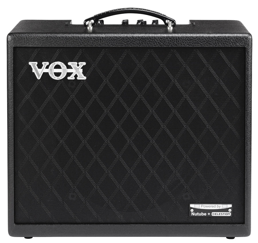 Vox Cambridge 50 Amplifier