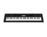 Casio CTK3500 Portable Keyboard