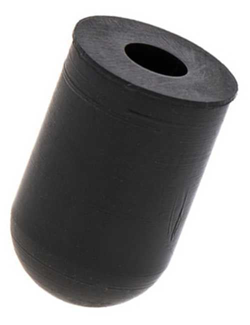 Cello/Double Bass Spike Floor Protector
