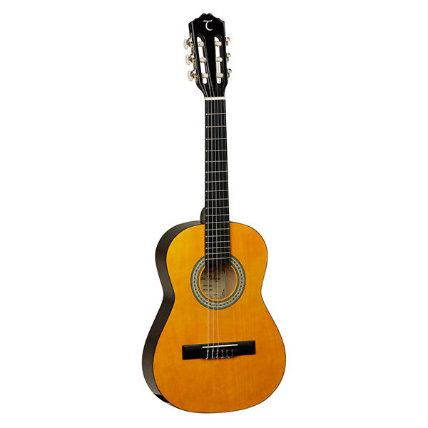 Tanglewood DBT-12 1/2 Size Classical Guitar