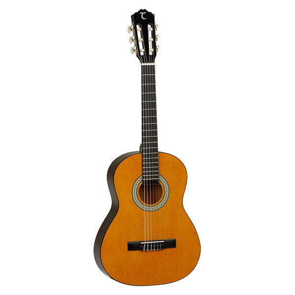 Tanglewood DBT-34 3/4 Size Classical Guitar