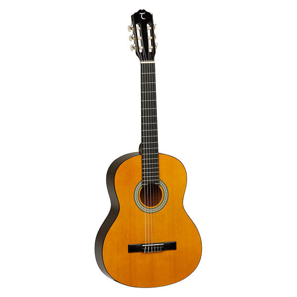 Tanglewood DBT-44 4/4 Size Classical Guitar