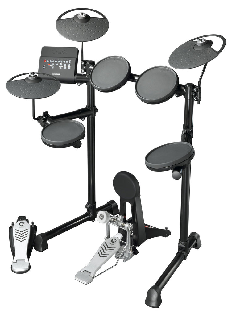 Yamaha DTX430 Electronic Drum Kit