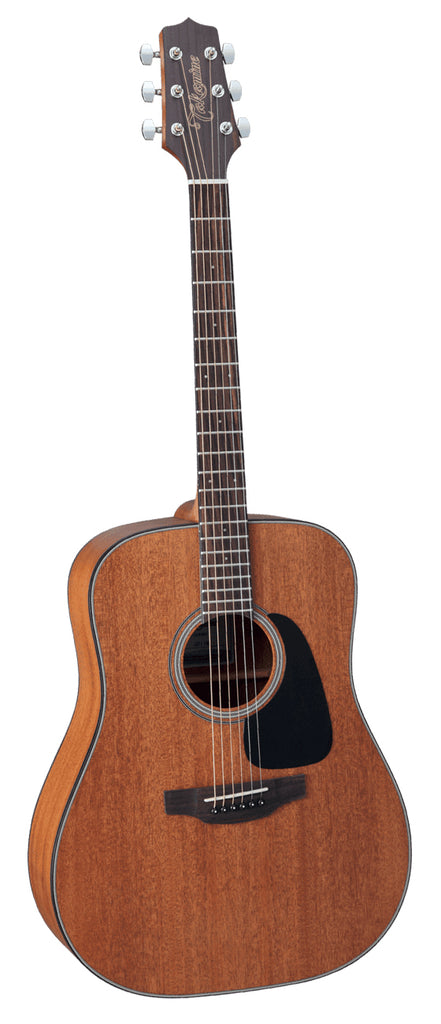 Takamine GD11M-NS G Series Acoustic Guitar