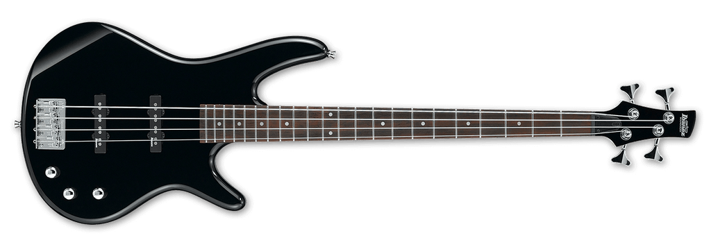 Ibanez GSR180 Bass Guitar