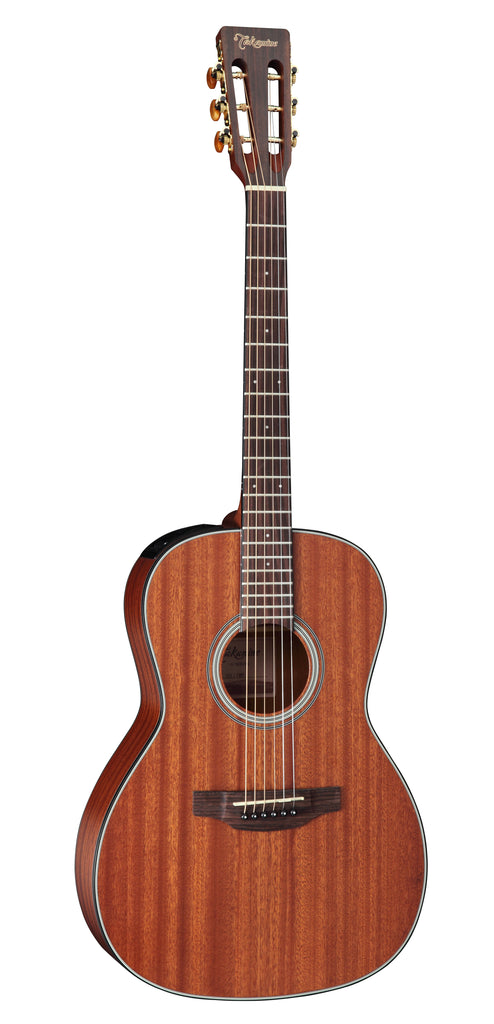 Takamine GY11ME-NS G Series Electro-Acoustic Guitar