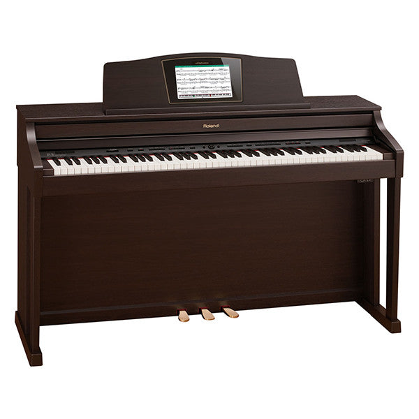 Roland HPi-50e Digital Piano